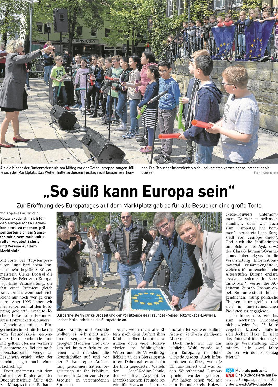 HA Europatag 2017_05_06